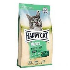 Happy Cat Minkas Perfect Mix 1,5 kg foto