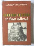 """LEGENDE CELEBRE IN FATA STIINTEI"", Vladimir Dumitrescu, 1988, Alta editura"