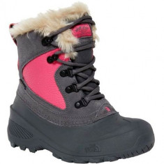 Bocanci Copii The North Face Youth Shellista Extreme NF0A2T5VH7D