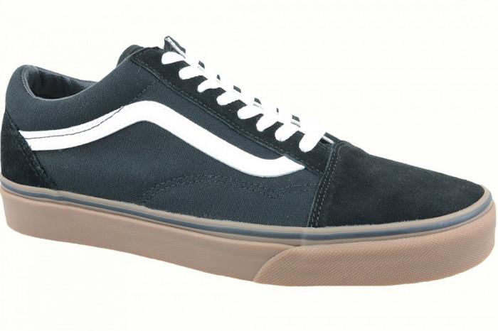 Adidași Vans Old Skool VN0001R1GI6 pentru Barbati