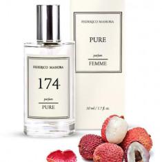 Parfum dama Pure 174 EDP - 50ml