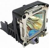 BenQ Lampa videoproiector 5J.J3T05.001