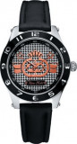 Cumpara ieftin Ceas MARK ECKO Model THE ROLLIE E09502M1