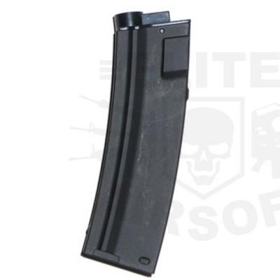 Incarcator MP5 scurt metal 100BB [STTi] foto