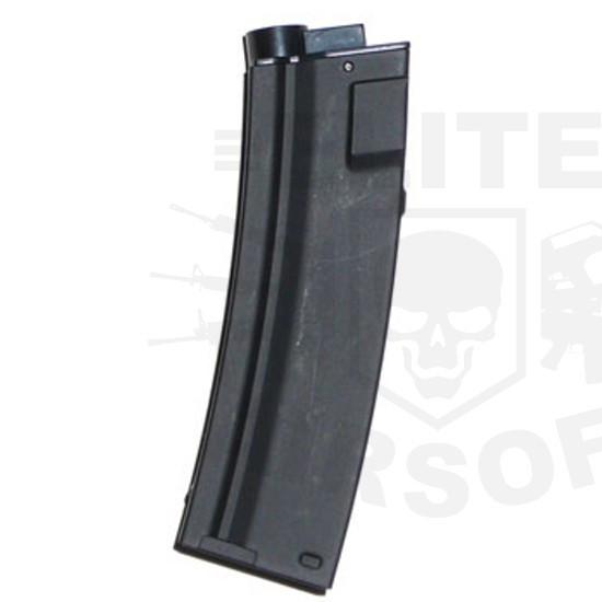 Incarcator MP5 scurt metal 100BB [STTi]