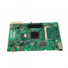 Placa Formater HP P4515
