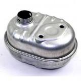 Esapament motosapa motor Honda GCV 135 / GCV 160 (ORIGINAL) (18310-ZM0-000 / 18310-ZM0-010)