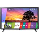 Televizor lg 32lk610bplb 32 led hd ready 1366*768 smart tv webos wi-fi ci+ tm100 dvb-t2/