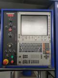 Masina de alezat si frezat WHN 13 CNC