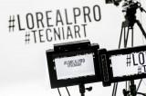 Spray fixativ cu protec'ie anti-umiditate L'Oréal ProfessionnelTECNI.ART Fix Anti-Frizz, 250 ml, L'Oréal Professionnel