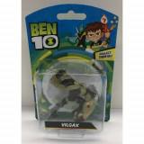 Mini figurina Playmates Ben 10 Vilgax 5 cm Blister
