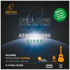 Corzi clasica Ortega ATG44NH Hard Tension