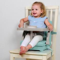 Inaltator scaun cu 4 pozitii