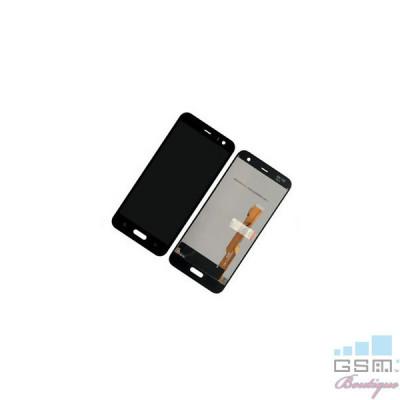 Ecran HTC U11 Life Negru foto