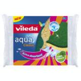 Cumpara ieftin Bureti vase Vileda Acqua Classic