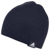Caciula ,Fes Adidas FC Bayern CL-Caciula Originala DJ1055