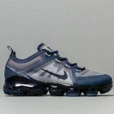 ORIGINALI !! Nike Air Vapormax 2019 MIDNIGHT NAVY NR 36;36.5