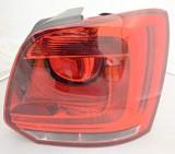 Lampa Stop Dreapta Vw 6R0945096AH