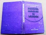 Diabetul Zaharat Si Sarcina - Constantin Dumitrescu, Gh. Peltecu