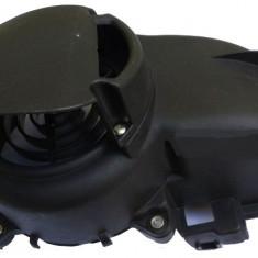 Carcasa Capac Racire Set Motor Scuter Yamaha Booster 100cc