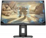 Monitor Gaming TN LED 23.8inch 24x, Full HD (1920 x 1080), HDMI, DisplayPort, 1ms, 144Hz, FreeSync (Negru)