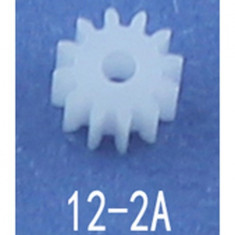 Roată Dinţată din Plastic 12-2A