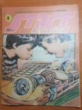 Revista start spre viitor august 1982