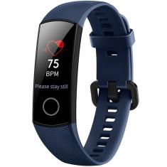 Bratara Fitness Huawei Honor Band 4 Blue