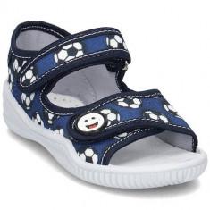 Sandale Copii Vi-GGa-Mi Viggami STASSPORT