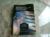PRINCIPLES OF POLITICAL ECONOMY AND TAXATION - DAVID RICARDO (CARTE IN LIMBA ENGLEZA)