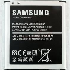 Acumulator samsung i9500 galaxy s4/b600be original swap