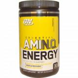 ON Amin.O.Energy, 270 g