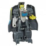 Cumpara ieftin Transformers Robot Bumblebee Seria Stealth Force, Hasbro