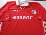 Tricou fotbal - FC TWENTE ENSCHEDE (Olanda)   arhiva Okazii.ro