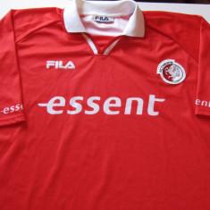 Tricou fotbal - FC TWENTE ENSCHEDE (Olanda)