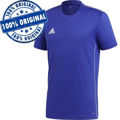 Tricou Adidas Core pentru barbati - tricou original foto