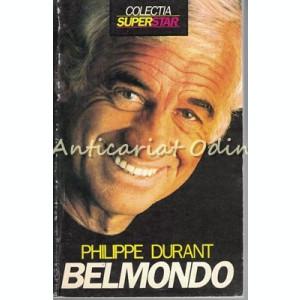 Belmondo - Belmondo