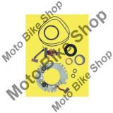 MBS Kit reparatie electromotor Yamaha 2006-04 YFM350R Raptor 348cc, Cod Produs: SMU9122VP