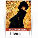 Elena/Dimitrie Bolintineanu
