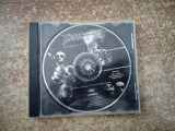 CD Megadeth Countdown To Extinction