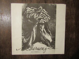 Marcel Chirnoagă: album expoziție (cu semnătura artistului)