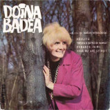 Vinyl Doina Badea – Melodii De Vasile Veselovski, original