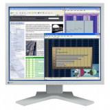 Monitor Eizo FlexScan L768 LCD, 19 Inch, 1280 x 1024, VGA, DVI
