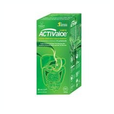 Activ Aloe Forte Good Days Therapy 500ml Cod: damg00033