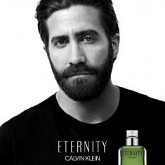 Calvin Klein Eternity Eau de Parfum EDP 100ml pentru Bărbați