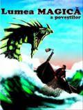 Lumea magica a povestilor/***, Aquila `93