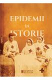 Epidemii in istorie - Daniela Zaharia