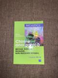 Culegere chimie anorganica