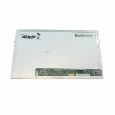 Display laptop, Packard Bell, ZA3, 11.6 inch, 1366x768, 40 pini, LED foto