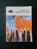 MIRCEA FLORIAN - MISTICISM SI CREDINTA